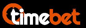 Timebet | Timebet Giriş – Timebet Üyelik